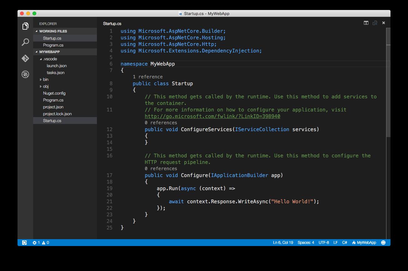 Github redhat-developer/vscode-java: java language support for.